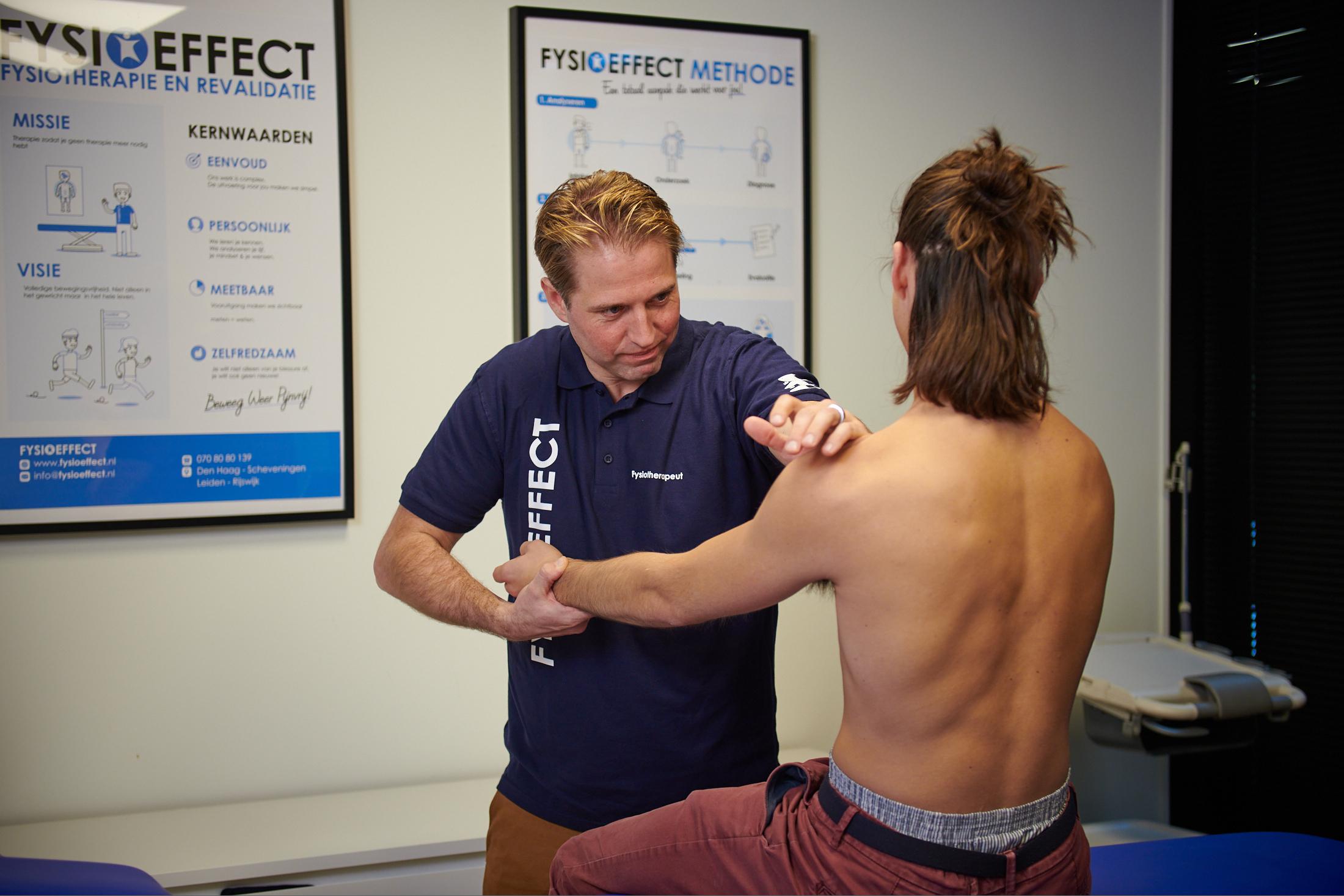 FysioEffect-Fysiotherapie-Zoetermeer