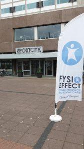 FysioEffect Rijswijk