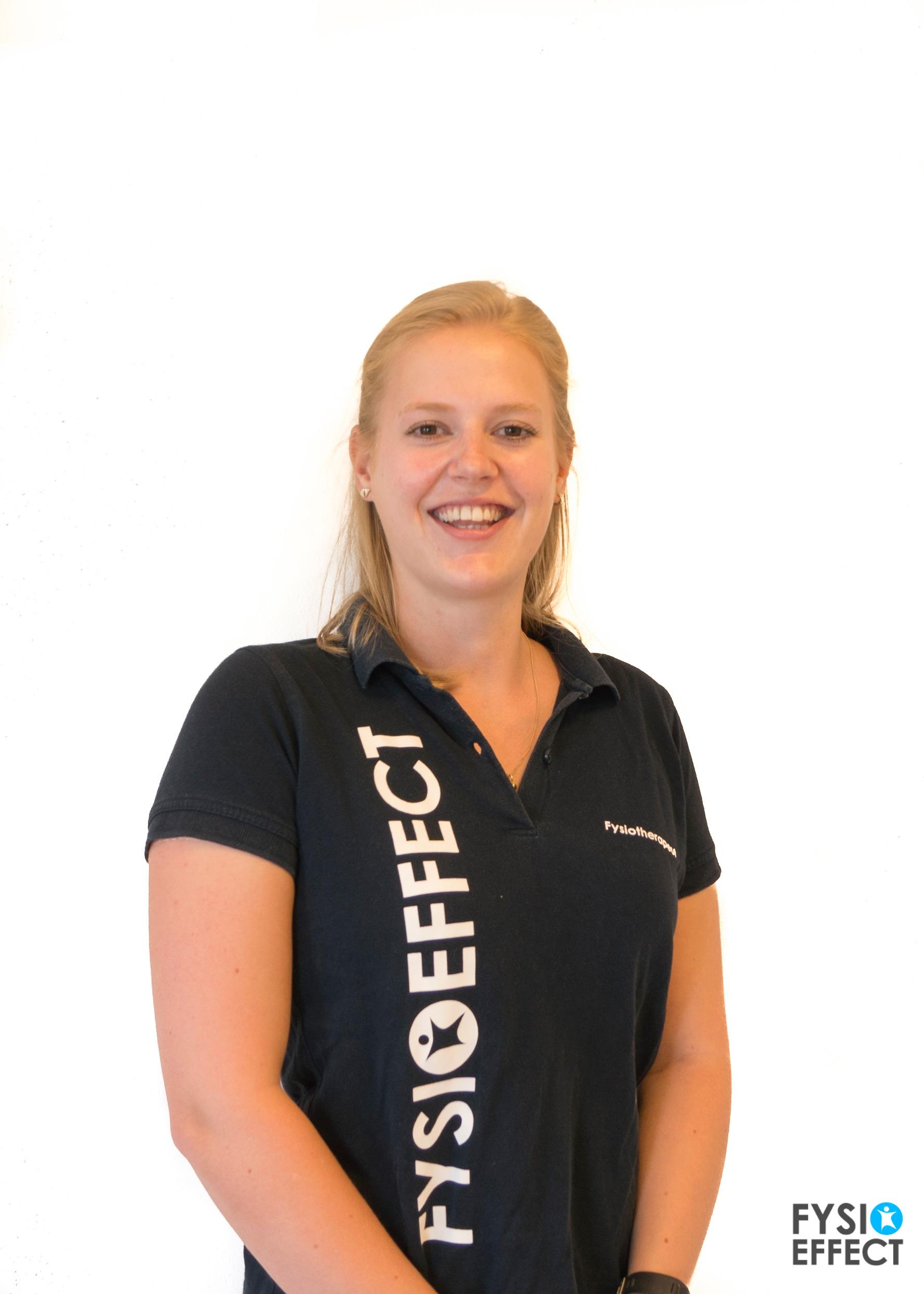 Lucie van Berge Henegouwe